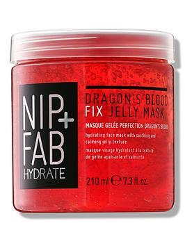 nip-fab-dragons-blood-jelly-mask-210ml