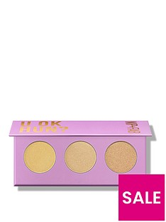 nip-fab-highlight-palette-u-ok-hun-01