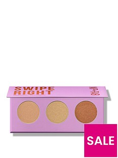 nip-fab-nip-fab-highlight-palette-swipe-right-02