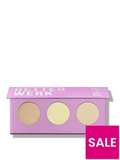 nip-fab-nip-fab-highlight-palette-better-werk-03