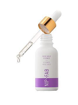 nip-fab-nip-fab-primer-essence-rose-gold-02-30ml
