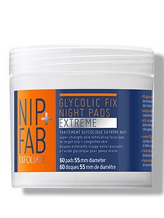 nip-fab-glycolic-fix-x-treme-pads-80ml