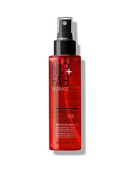 nip-fab-nip-fab-dragons-blood-hydration-mist-100ml