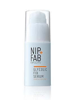 nip-fab-glycolic-fix-serum-30ml