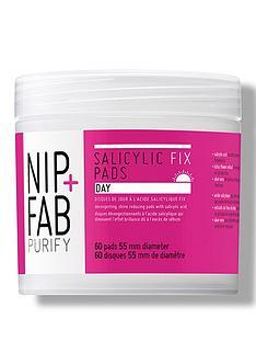 nip-fab-salicylic-acid-day-pads-80ml
