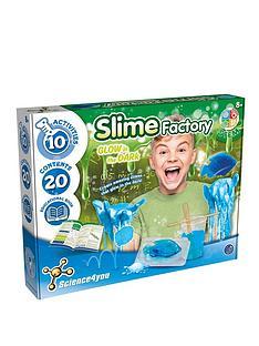vivid-games-glow-in-the-dark-slime-slime-factory-glow-in-the-dark