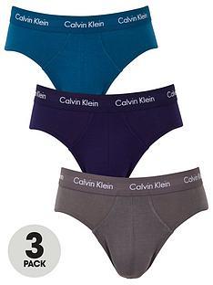 calvin-klein-3-pack-briefs-bluegrey