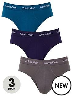 calvin-klein-3-pack-hip-brief