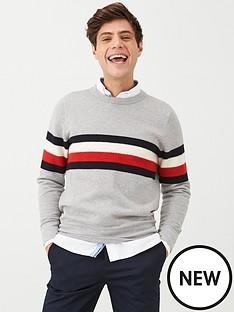 tommy-hilfiger-soft-global-stripe-jumper