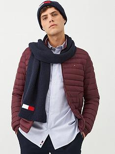 tommy-hilfiger-packable-down-jacket