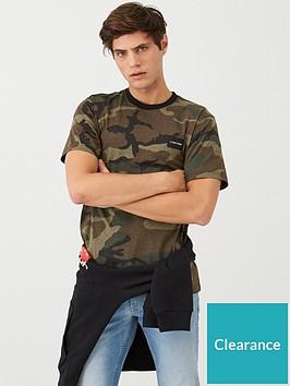 calvin-klein-placement-camouflage-t-shirt-white