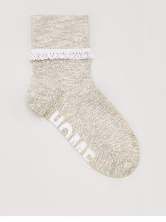 birkenstock-slub-lace-sock