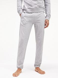 tommy-hilfiger-lounge-pants-grey