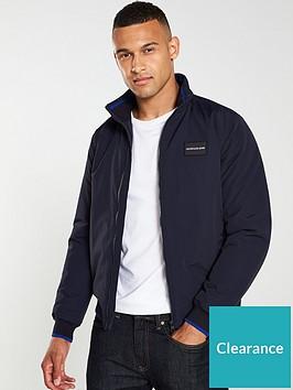 calvin-klein-jeans-harrington-padded-jacket-night-sky
