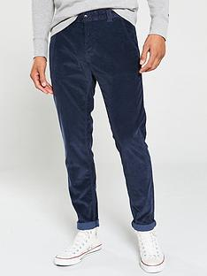 tommy-jeans-tapered-cord-chino