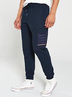 tommy-hilfiger-mixed-media-sweatpants