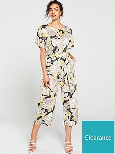 ax-paris-printed-culotte-jumpsuit-multi