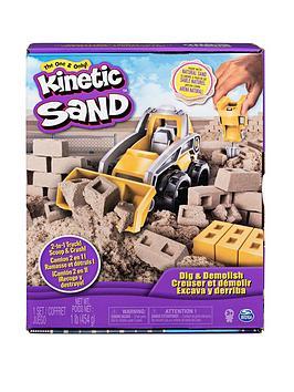 kinetic-sand-dig-n-demolish
