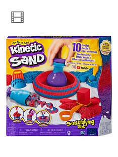 kinetic-sand-sandisfying-set