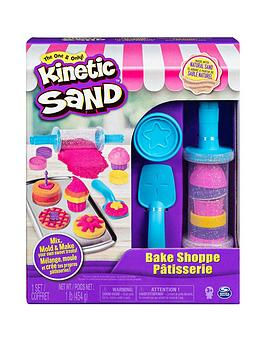 kinetic-sand-kinetic-bake-shop