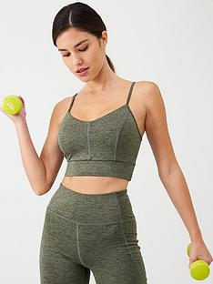 v-by-very-cut-out-front-bralet-khaki