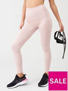 v-by-very-seam-detail-leggings-blush