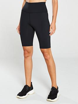 v-by-very-cycling-shorts-black