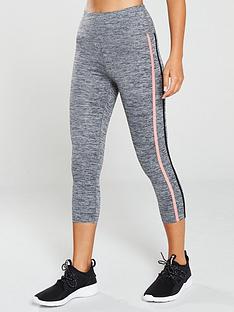 v-by-very-side-stripe-cropped-leggings-grey-marl
