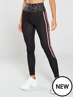 v-by-very-side-stripe-leggings-animal-printnbsp