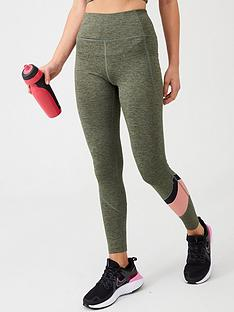 v-by-very-panelled-leggings