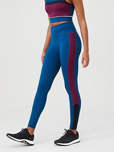v-by-very-colour-blocked-leggings-bluenbsp