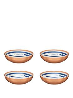 kitchencraft-great-outdoors-collection-ndash-set-of-4-lulworth-salad-bowls