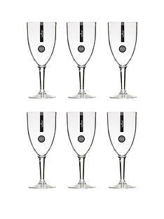 barcraft-polycarbonate-wine-glasses-set-of-6