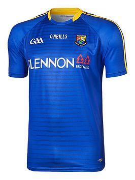 oneills-longford-replica-home-jersey-bluenbsp