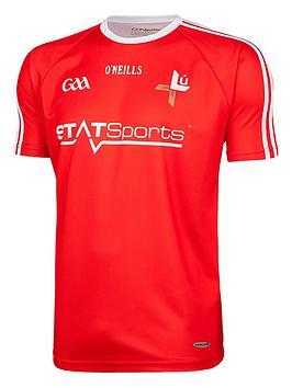 oneills-louth-replica-home-jersey-rednbsp