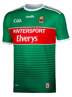 oneills-mayo-replica-home-jersey-green
