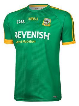 oneills-meath-replica-home-jersey-greennbsp