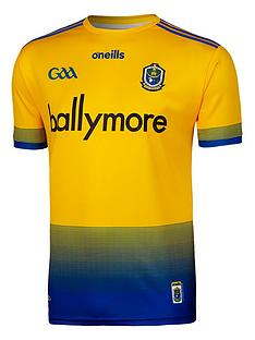 oneills-roscommon-replica-mens-home-jersey