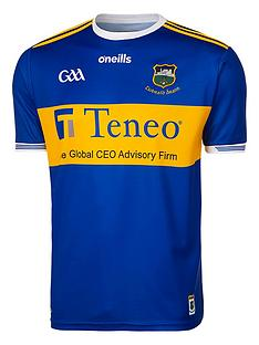 oneills-tipperary-replica-mens-home-jersey-blueyellownbsp