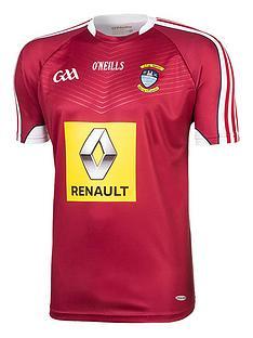 oneills-westmeath-replica-home-jersey-rednbsp