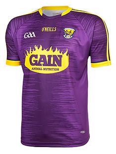oneills-wexford-replica-home-jersey-purple