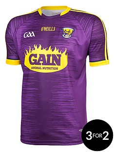 oneills-wexford-replica-home-jersey-purple