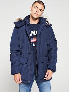 tommy-jeans-tech-parka-jacket-navy