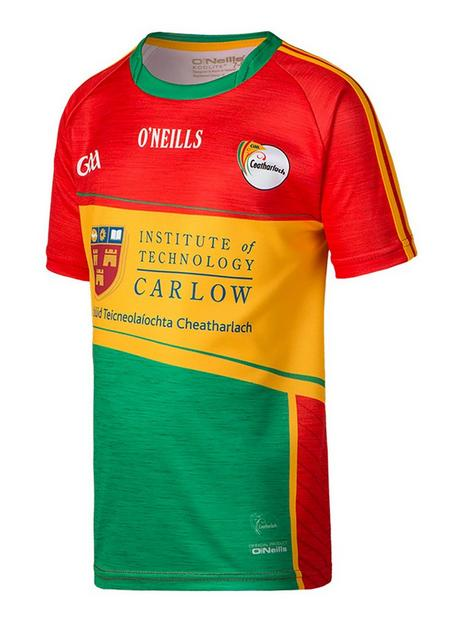 oneills-carlow-replica-mens-home-jersey