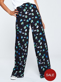 v-by-very-anneli-floral-wide-leg-trouser-print