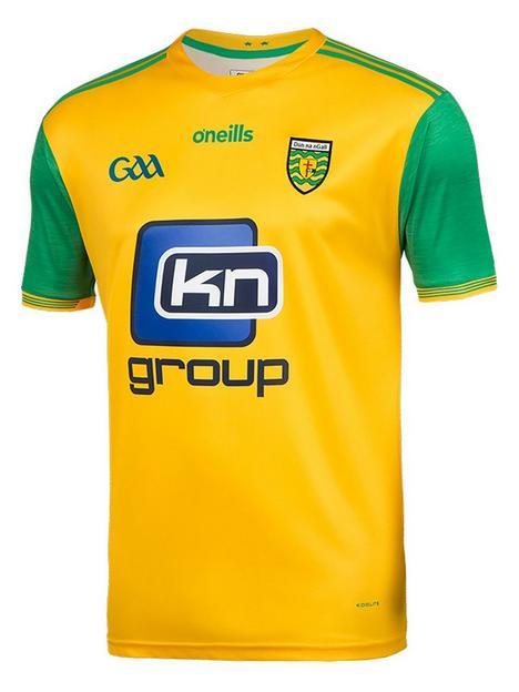 oneills-donegal-replica-home-jersey-yellownbsp