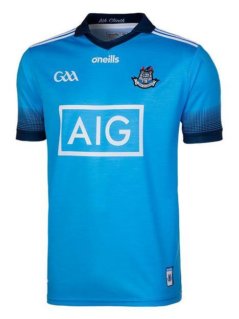 oneills-dublin-replica-home-jersey-sky-blue