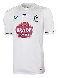 oneills-kildare-replica-home-jersey-whitenbsp
