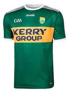 oneills-kerry-replica-home-jersey-greennbsp