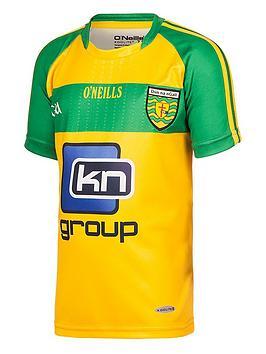 oneills-donegal-replica-junior-home-jersey
